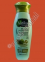 Aritha Herbal Shampoo / 200ml