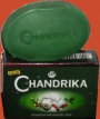 Chandrika Seife/ 100g