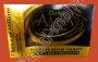 Amla Hair Cream - 125g