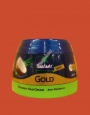 Parachute Gold Anti Dandruff Coconut Hair Cream - 140ml